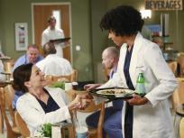 Grey's Anatomy Season 11 Episode 2