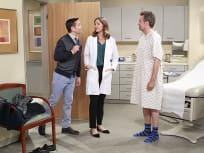 The Odd Couple Season 1 Episode 6
