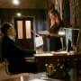 Taken In - Elementary Season 7 Episode 8