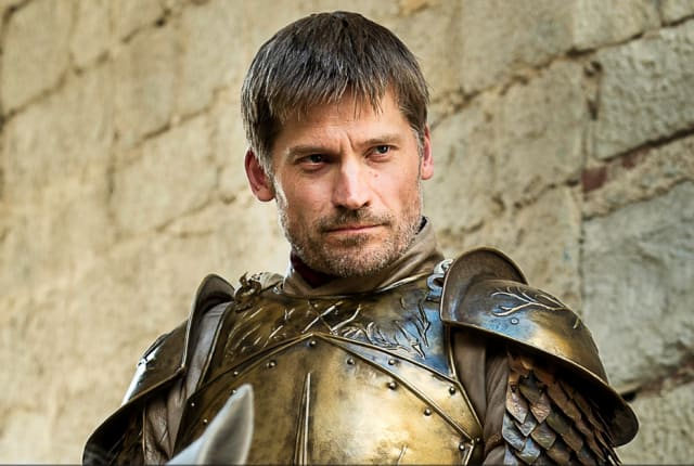 Watch Game Of Thrones Season 6 Episode 6 Online Tv Fanatic