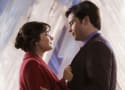 """Smallville Review: """"Prophecy"""""""