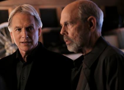 Watch NCIS Season 15 Episode 15 Online