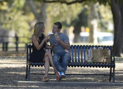 Watch The Bachelor Season 18 Episode 8 Online
