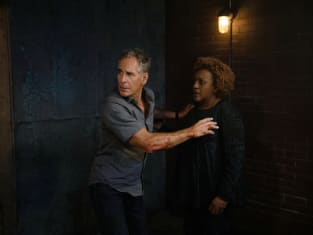 watch ncis new orleans season 2 episode 12