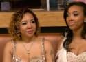 T.I. and Tiny The Family Hustle Season 4 Episode 19: Full Episode Live!