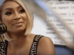 Karliee Smiles - Love and Hip Hop: Atlanta