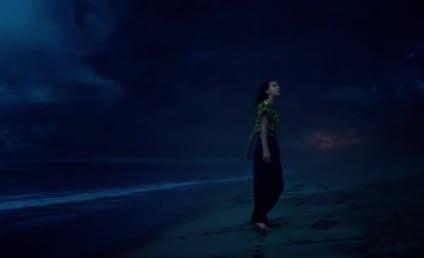 Stranger Things Season 3 Trailer Promises 'One Summer Can Change Everything'