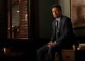 Aquarius Season 1 Episode 8 Review: Sick City