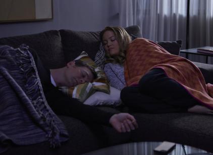Watch Parenthood Season 5 Episode 15 Online