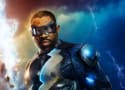 Black Lightning Season 1 Episode 1 Review: The Resurrection