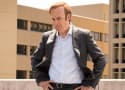 Watch Better Call Saul Online: Season 4 Episode 9