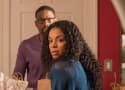 Watch This Is Us Online: Season 2 Episode 18