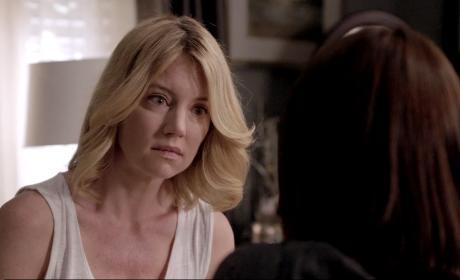 Manipulated Again - Finding Carter Season 2 Episode 4