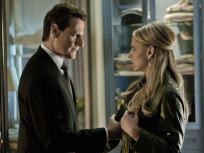 Ringer Season 1 Episode 17