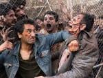 A Dire Predicament - Fear the Walking Dead