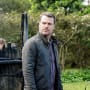 Back on the Job - NCIS: Los Angeles Season 10 Episode 23