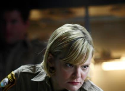 Watch Fringe Season 2 Episode 20 Online