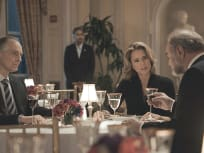 Madam Secretary Season 1 Episode 19