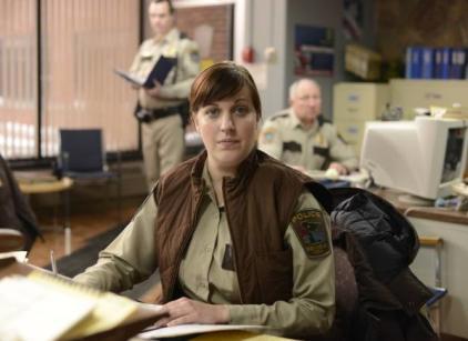 Watch Fargo Season 1 Episode 2 Online