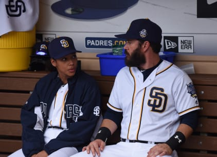 Watch Pitch Season 1 Episode 9 Online