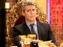Shahs of Sunset Season 3 Episode 16