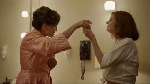 Here's to Us! - FEUD: Bette and Joan Season 1 Episode 1