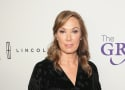 Marvel's Helstrom Casts Elizabeth Marvel, Six More