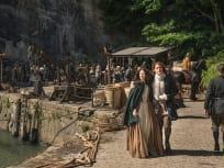 Outlander Season 2 Episode 1