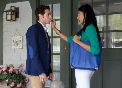Watch Royal Pains Season 4 Episode 2 Online