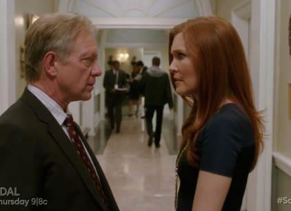 Watch Scandal Season 4 Episode 13 Online