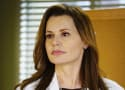 Grey's Anatomy: Watch Season 11 Episode 13 Online