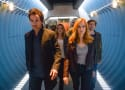 Watch Salvation Online: Season 2 Episode 13