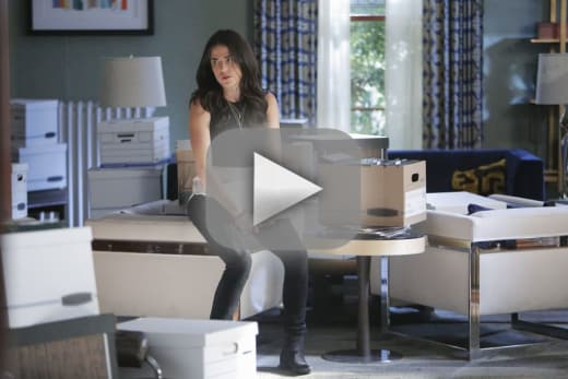 watch how to get away with murder sockshare