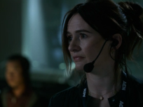 The Newsroom Season 2 Episode 9