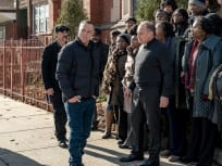 Chicago PD Season 4 Episode 12