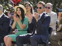 Madam Secretary Season 2 Episode 7