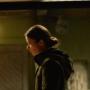 Watch Grimm Online: Season 6 Episode 10