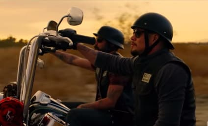 Mayans M.C. Season 3 Premiere Review: A Devastating New Chapter Begins With More Death