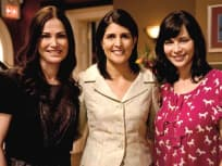 Army Wives Season 5 Episode 10