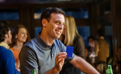 Scoot McNairy Teases Halt and Catch Fire Season 4 and the Perfect Ending