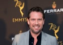 Chilling Adventures of Sabrina Casts Alexis Denisof as Miss Wardwell's Boyfriend
