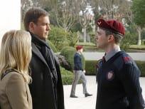 NCIS Season 12 Episode 14