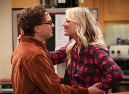 Watch The Big Bang Theory Season 12 Episode 24 Online