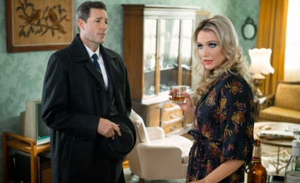 Public Morals Season 1 Episode 1 Review: A Fine Line