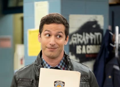 Watch Brooklyn Nine-Nine Season 4 Episode 13 Online