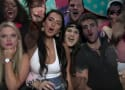 Watch Floribama Shore Online: Season 2 Episode 5