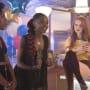 Coming Together - Riverdale Season 2 Episode 2