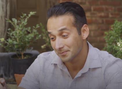 Watch Braxton Family Values Season 5 Episode 10 Online