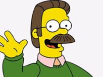 The Simpsons Season 23 Episode 21