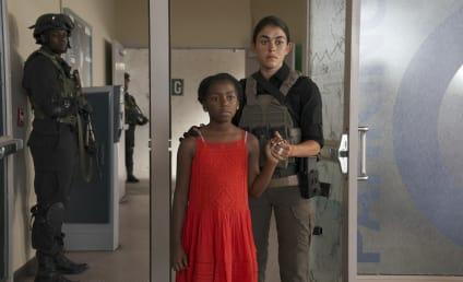 The Brave Season 1 Episode 5 Review: Enhanced Interrogation